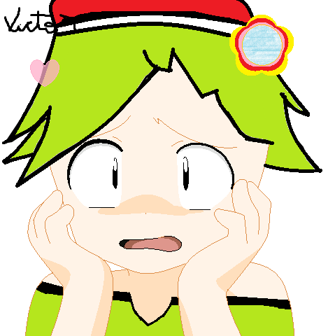 Uyaaa_Base_by_Vocaloid_Bases.png